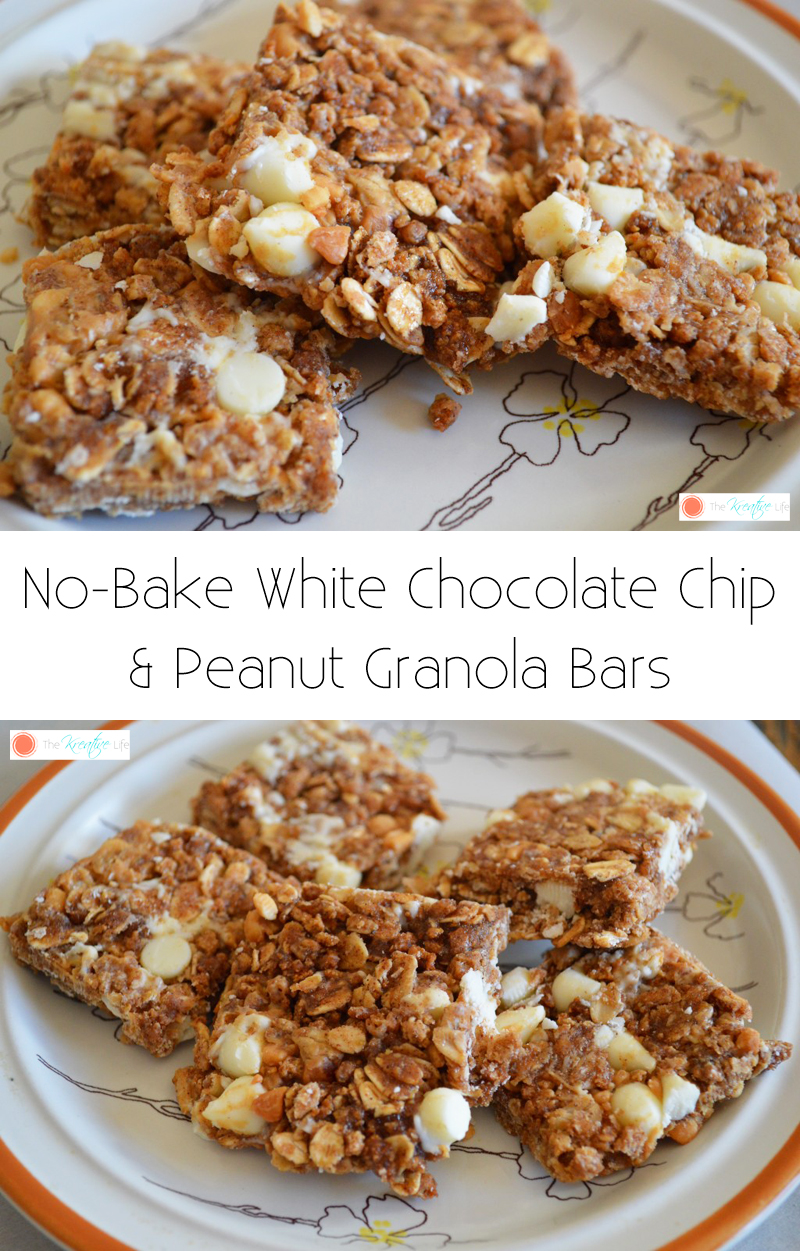 ... chocolate no bake chocolate oat bars no bake chocolate chip granola