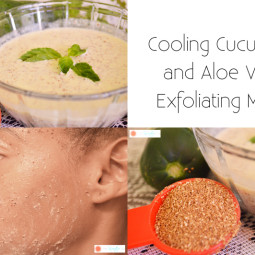 Cooling Mask Featured
