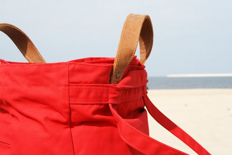 How To Pack Like a Pro for Summer Vacation