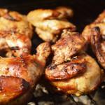 Pollo Tropical Copycat Recipe