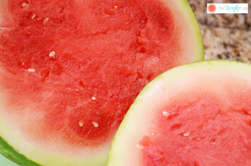 Watermelon Splash Cooler 3