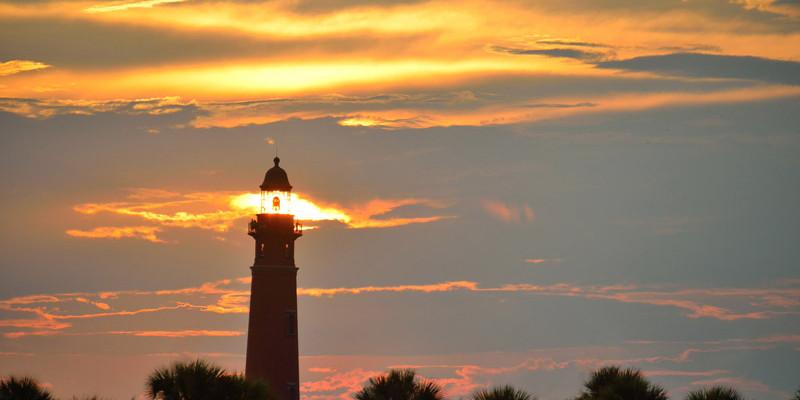 Fall Events in Daytona Beach - The Kreative Life
