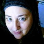 Mary - World of Writer Mom